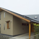 2007 A邸